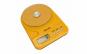 Cantar de bucatarie electronic SCA 301
