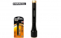 Lanterna DURACELL TOUGH SLD 1