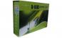 Kit Premium Xenon HID CANBUS  H1, 55W 6000K, Alb/Rece