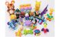 Plastilina magica - set 12 culori