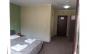 Hotel Iri 3*