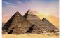 Cairo MTS Travel - TO ert