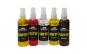 Aditiv spray 100 ml diferite arome