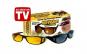 Set 2 ochelari de condus + Modulator FM