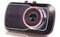 Camera DVR auto HD