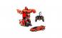 Jucarie Transformers 2in1, cu