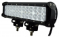 LED Bar Offroad 72W/12V-24V 6120 Lumeni