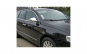 Ornamente crom oglinda VW Passat B6,3C 2005-2010