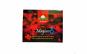 Afrodisiac 100% Natural 3 plicuri x 12 g