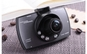Camera Auto Novatek cu Nightvision