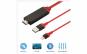 Cablu adaptor HDTV