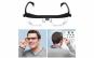 Ochelari ajustabili