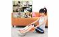 Aparat de masaj multifunctional