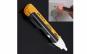 Creion VoltAlert 1AC-D (Voltage Detector Pen) 90-1000V