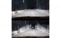 Set 2 x Lampa LED, Mni 2 Slim, H7, 50W