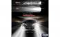 Set 2 LED-uri Auto H7 6500K 72w8000