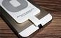 Incarcator wireless+receiver iPhone