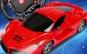 Masinuta sport Lamborghini