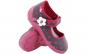 Papuci pentru casa sau gradinita interior/exterior RenBut