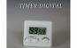 Cronometru digital - perfect pentru bucatarasele care doresc sa tina sub control timpul de gatire al preparatelor din cuptor