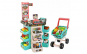 Supermarket de jucarie pentru copii