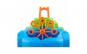 Masina de facut Baloane de Sapun