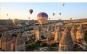 Cappadokya MTS Travel - TO ert