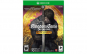 Joc Kingdom Come Deliverance Royal Edition pentru XBOX One