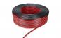 Rola cablu boxe 2 X 1.5