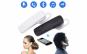 Casca Bluetooth 2019 1 + 1 gratis