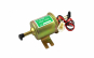 Pompa universala pentru transfer