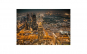 Tablou Canvas cu Orase 694 40 x 60 cm