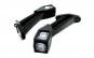 Lampa LED 24V COD: L1063102 / GN16