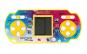 Jocul Copilariei Consola Portabila Tetris