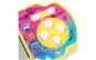 Jocul Copilariei Consola TETRIS