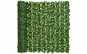 Gard artificial 1 x 3 vesnic verde