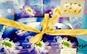 Lenjerie romaneasca bumbac 100% efect 5D, la 119 RON in loc de 238 RON