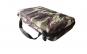 Geanta transport pentru camere video GoPro, 32 x 21 x 6.5 cm, army