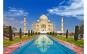 India 8 Nopti