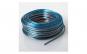 Rola cablu cuprat, 50 metri