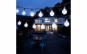 Instalatie Solara - 30 beculete LED