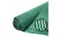 Plasa umbrire verde densitate 75% dimensiuni 2m x 25m