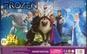 Set figurine jucarie - Frozen