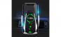 Incarcator Wireless AutoSuport