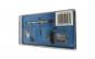 Aerograf duza 0.35mm 22 ml 15-40l/min