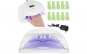Lampa LED UV profesionala pentru