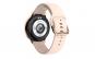 Ceas Smartwatch TND S30, Termometru, ECG
