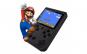 Joc Tetris Gameboy , 400 in 1 , Negre,  Specificatia consolei de joc Retro FC Handheld: