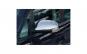 Ornamente crom oglinda VW Touran I tip 1T1 1T2 2003-2009