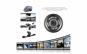 Camera sport HD DV - rezistenta la apa